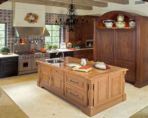 Cabinet Kitchen Island Kitchen Island With Cabinets Home Design