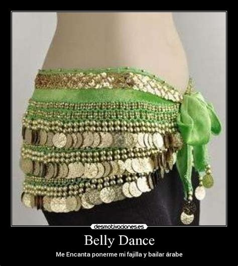 Belly Dance Meme - belly dance meme 28 images afsana poetry imgflip