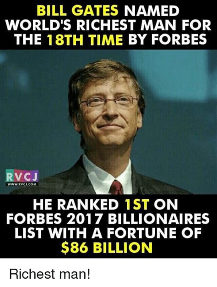 25 best memes about richest richest memes