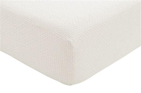Platform Bed Slats Memory Foam Mattress Dhp Furniture Signature Sleep Gold Certipur Us 174 Inspire 12 Quot Memory Foam Mattress Platform