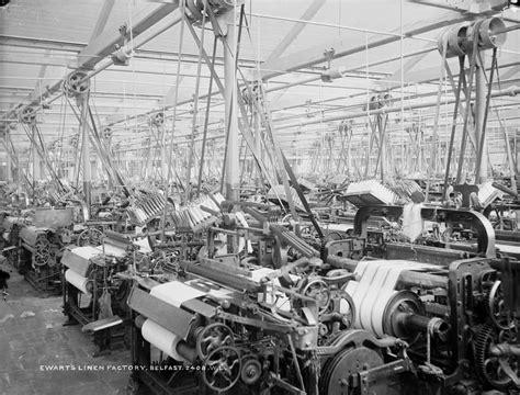 wann war die industrielle revolution arbeitsbedingungen w 228 hrend der industrialisierung