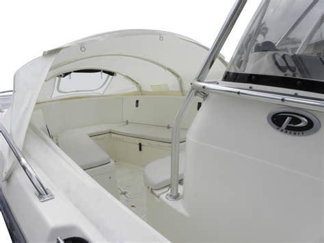 bow dodger boat large bow dodger i prefab instant cabin i boat shade i the