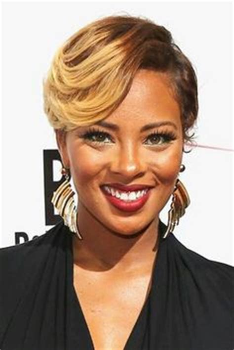 eva pigfor hair color brand 1000 images about eva marcille on pinterest eva