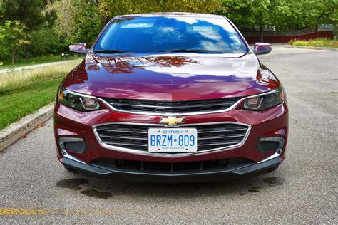 chevrolet malibu awd 2016 chevy malibu awd 2017 2018 best cars reviews
