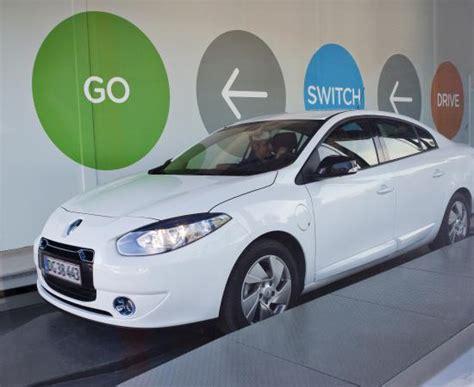 better place elektroauto wechseln statt warten die zukunft des elektroauto drivelog