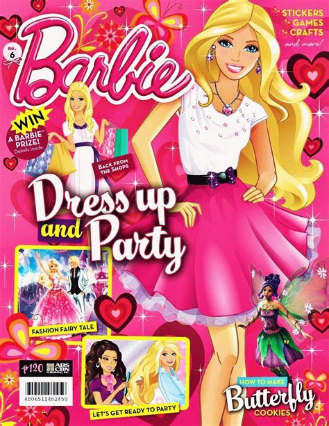 barbie dress up games full version free download barbie dress up games free download full version speed new