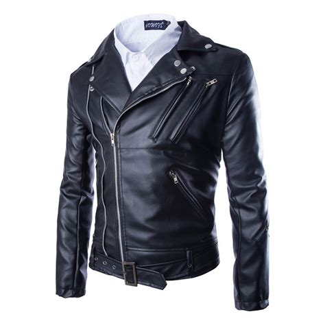 cheap moto jacket cheap biker jackets jacket to