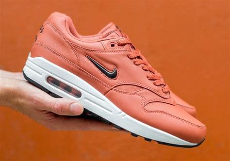 Nike Airmax One New Termurah 2 air max 1 sneakernews