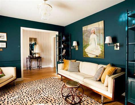 couleur intérieur maison   Deco Maison Moderne