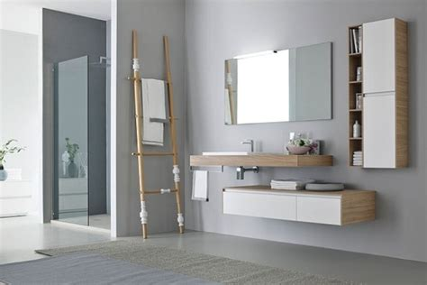 design idea group bagni ideagroup design qualit 224 e prezzo