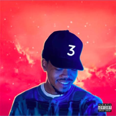 coloring book chance the rapper mick jenkins chance the rapper ft mick jenkins alex wiley