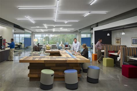Residential Lighting Design what gensler s workplace survey tells us about the future