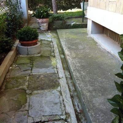 ristrutturare giardino idee piante e preventivi per ristrutturare un giardino