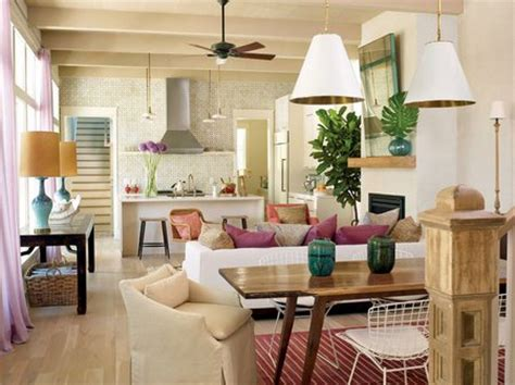 the most of small spaces make the most of a small living space www freshinterior me