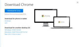 Download 64 bit google chrome for windows 10 chrome story
