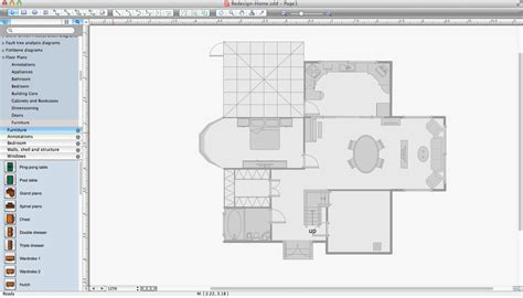 home design software for mac 2018 60 awesome of free floor plan design software for mac photos