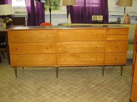 rway bedroom furniture rway bedroom setgre stuff