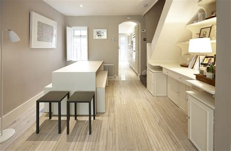 Saunders Interiors by Projects Saunders Interiors