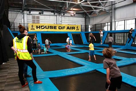house of air images ofair