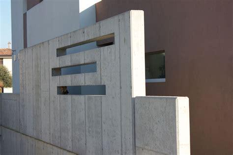 Impresa Edile Venezia by Costruzioni Costruzioni Casagrande Francesco