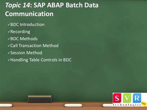 pro sap scripts smartforms and data migration abap programming simplified books sap abap