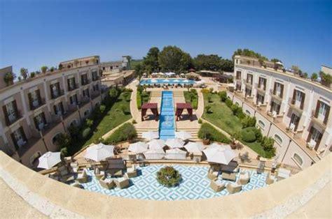 giardini di costanza resort hotel di mazara vallo adatti ai bambini alberghi con