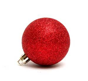 Bulk Christmas Ball Ornaments - image gallery red ornament
