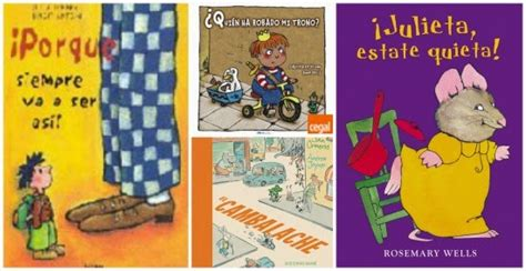 libro prophet 2 hermanos 21 cuentos sobre celos y rivalidad entre hermanos club peques lectores cuentos y creatividad
