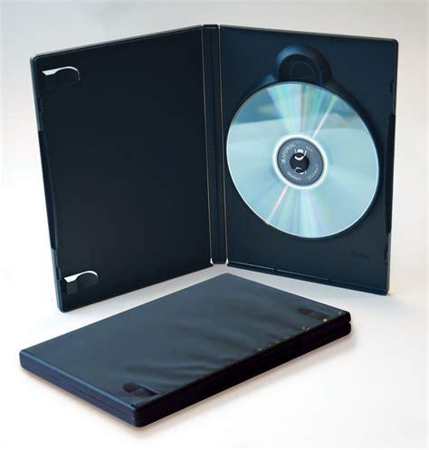 alpha pak dvd case gresswell specialist resources