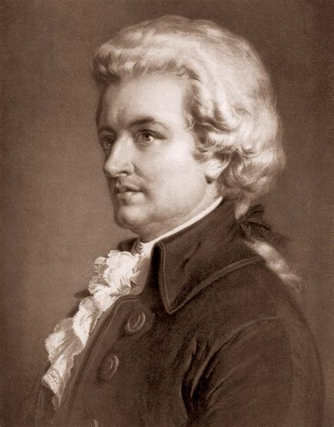 best biography about mozart home classical music opera libguides at com library