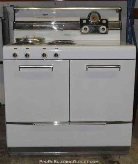 vintage ge refrigerator wiring diagram wiring diagram