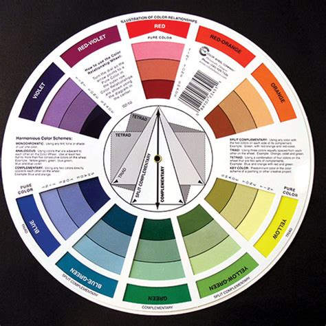 color wheel paint paint mix color wheel