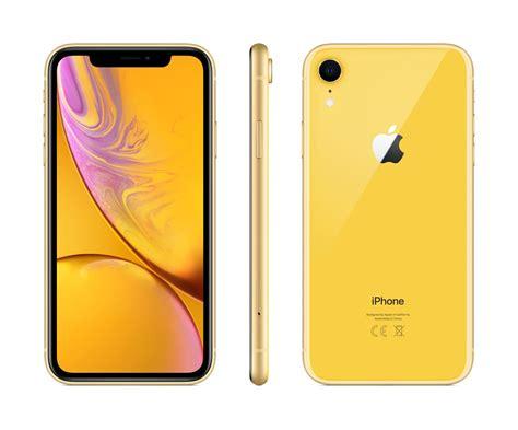 iphone xr gb yellow mryfaha  prismastore