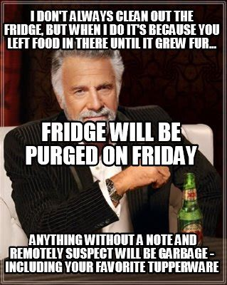 Fridge Meme - fridge meme 28 images difference between a woman and a