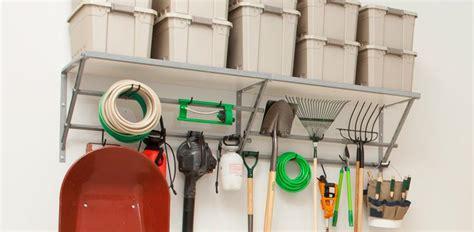 Garage Shelving Monkey Bars 24 Quot Garage Shelving Systems Monkey Bar Storage