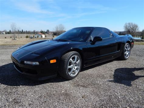 books on how cars work 1996 acura nsx lane departure warning find used 1996 acura nsx t in canton ohio united states for us 21 600 00