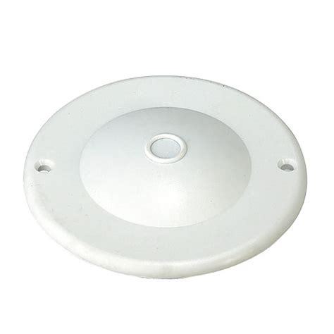 Ceiling Light Plate Light Cover Ceiling Light Cover Rona