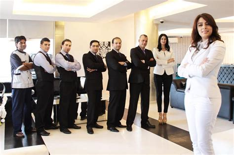For Hotel Staffs hotel staff placement services siliguri hotel staff