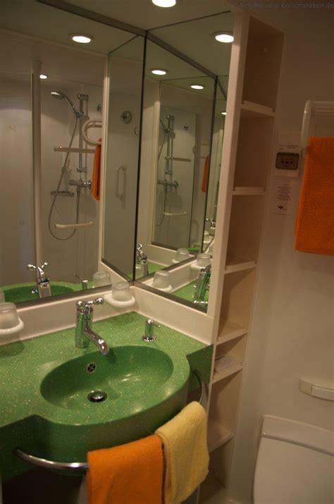 bd aufsatz für wc au 223 en design waschbecken