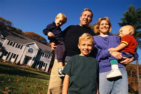 home and family keeping your family home safe and secure julieverse