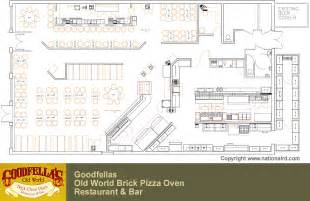 pizza restaurant floor plan restaurant floor layout modern home design and decor