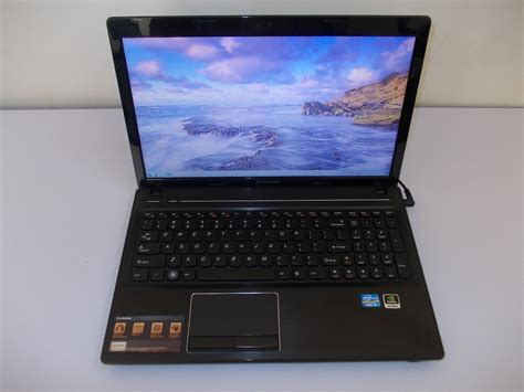 Laptop Lenovo I5 April three a tech computer sales and services used laptop