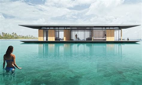 houseboats for sale ta bay 64 best houseboats floating homes images on pinterest