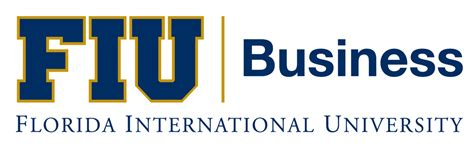 Fiu Mba Start Date florida international college of business