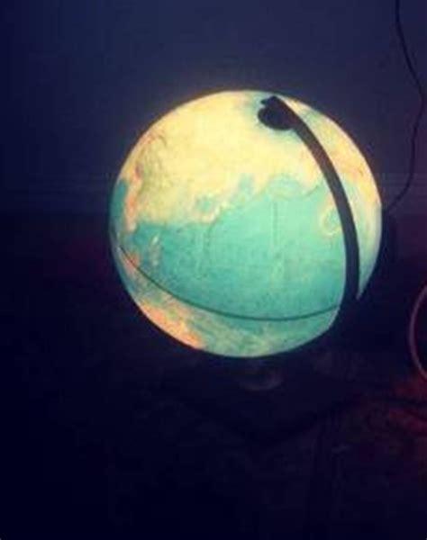 World Globe Light Fixture Earth Globe Light Fixture Lighting Designs