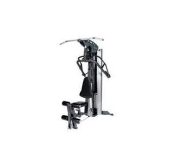 hoist v3 total fitness outlet