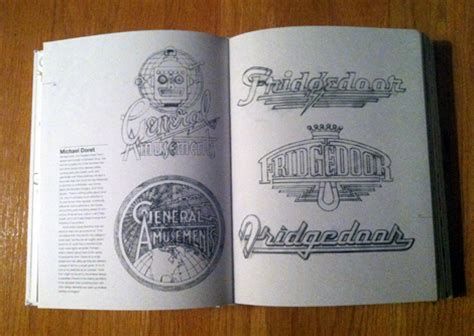 typography sketchbooks grain edittypography sketchbooks by steven heller and lita talarico