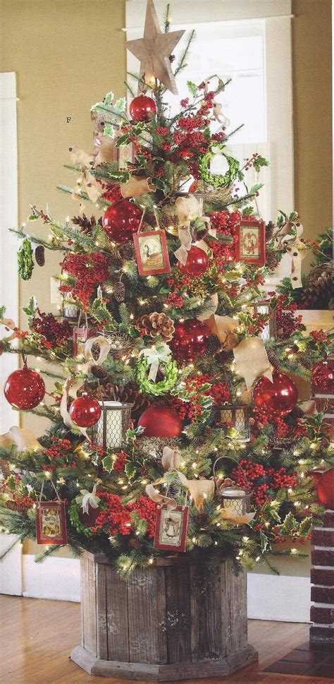 gorgeous christmas tree a interior design