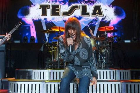 Tesla Freedom Slaves 90 Best Images About Tribute To Tesla On Album