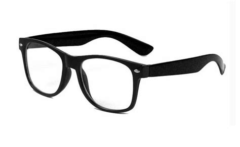 dealdey anti glare computer reading glasses
